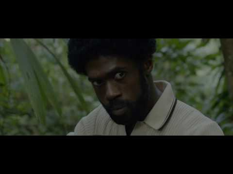 Bande - annonce - Le Gang des Antillais streaming vf
