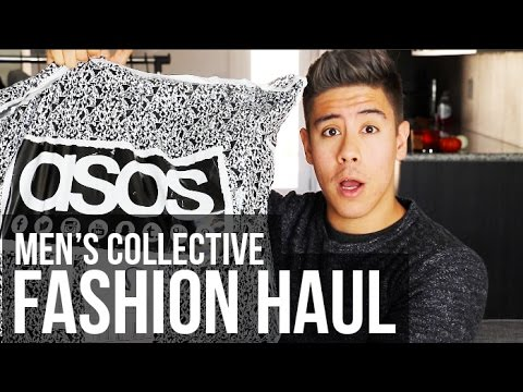 awesome-stuff-week:-collective-fashion-try-on-haul- -jairwoo
