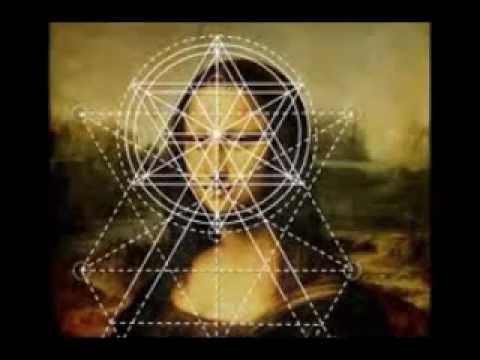 le-sacre-geometrie