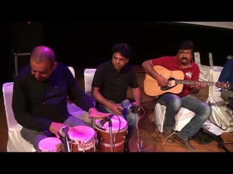Chal prem nagar jayega by Ms Kanchan Bhalla & Mr Tony Suri PRANAV EnteRtaiNerS
