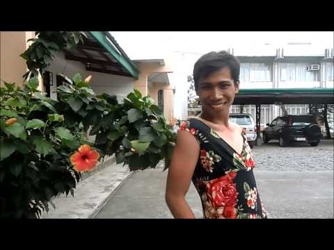 Hayop sa Ganda - Music Video by 3-ABMC of NVC Kalibo)