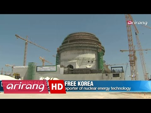 [Business Daily] Ep.600 - Nuclear energy-free Korea _ Full Episode
