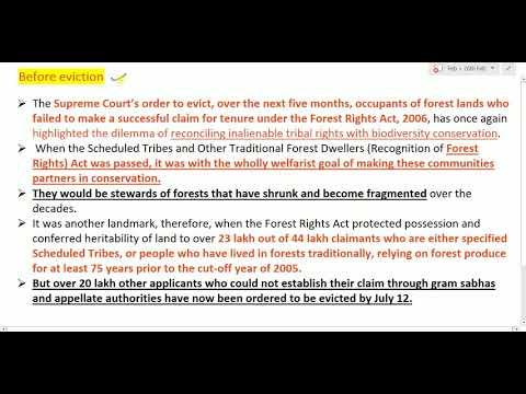 26 FEBRUARY 2019 - The Hindu Editorial News Paper Analysis - [UPSC/SSC/IBPS] by Naveen Yadav