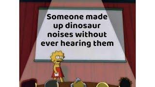 Lisa Simpsons Presentation Best Memes