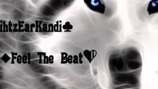 vuclip Avril Lavine - Black Star (Retra's Remix)