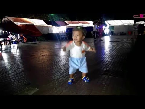 funny-baby-videos-2016---amazing-baby-dance-[hd]