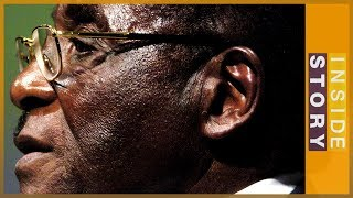 Robert Mugabe - Hero or Villain? | Inside Story