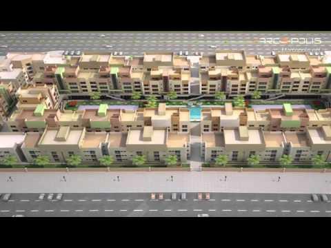 Al Saedan Real Estate: leader in Saudi Real Estate