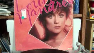 Louise Mandrell - Runaway Heart