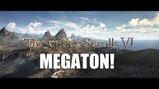 The Elder Scrolls 6, Starfield FINALLY Revealed, New DOOM And Wolfenstein Announced