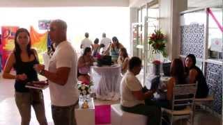 Feria de Bodas II 2012