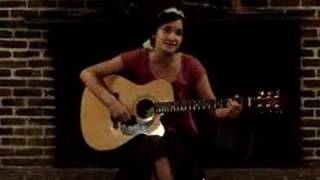 Carsie Blanton - My Baby Can Dance
