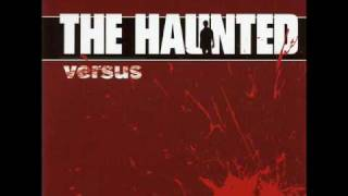 The Haunted - Crusher