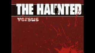 The Haunted - Crusher