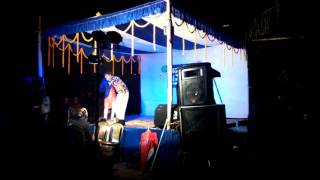 Village Hot Dance Hungama
