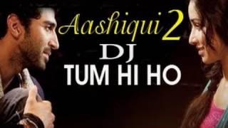 DJ Tum hi ho - Xtra BASS New 2017