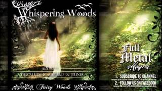Watch Whispering Woods Fairy Woods video