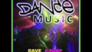the best techno trance & dance music part 1