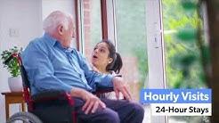 Compassion Home Care