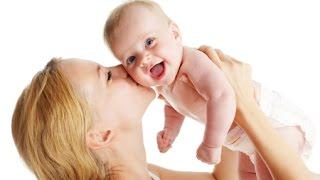 видео Самые интересные факты про беременность, роды и новорожденных