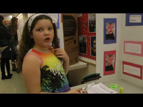 2017-03-16 Booth Free School Invention Convention