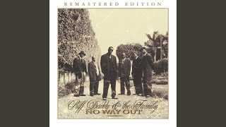 Can't Nobody Hold Me Down (feat. Mase) (Remastered) Resimi