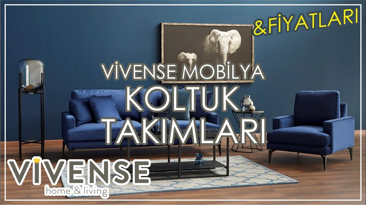 Vivense Furniture Sofa Sets Prices