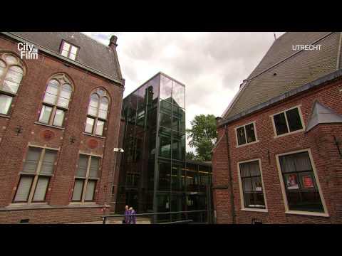 CityFilm Utrecht