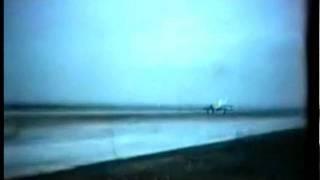 Аэродром Толкай, Кинель-Черкассы.