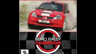 Sit Down With Sh0tee Episode #55: Euro Rally Championship on PC