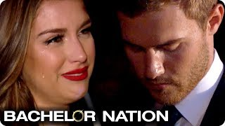 Alayah Sent Home Again! | The Bachelor