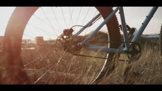 Clip3 CYCLEUR de LUXE / Titanium line 2017