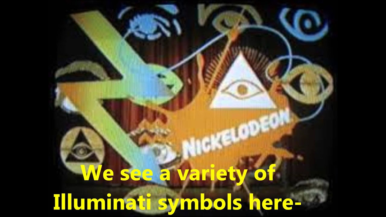 The Fruit Of The Illuminati Or The Fruit From The Tree Of Life Youtube