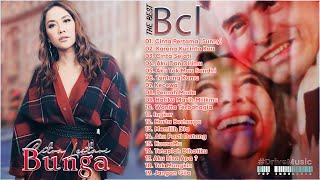 Download lagu Bunga Citra Lestari Full Album - Lagu Bcl Terbaru 2020 & Tahun 2000an