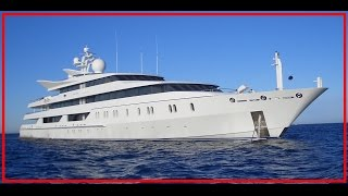 Best Luxury Yacht Charters Miami Call (305) 928-3015