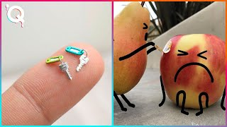 Creative Ideas That Are At Another Level ▶105