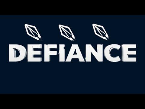Download Defiance - Season 3 | Episode 8 Code