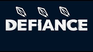 Defiance - Season 3 | Episode 8 Code