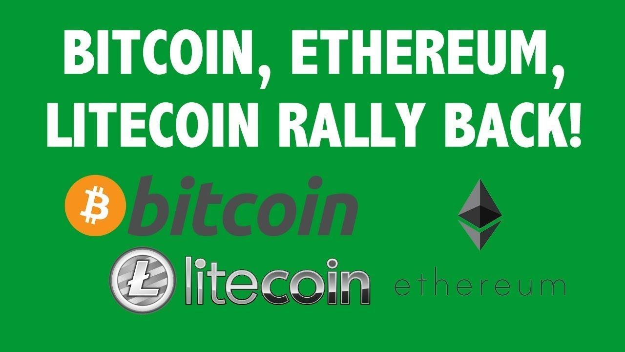 Realistic Bitcoin Mining Calculator Ethereum Projection Trump