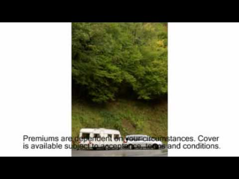 Insurance Brokers - Four Counties Insurance Brokers