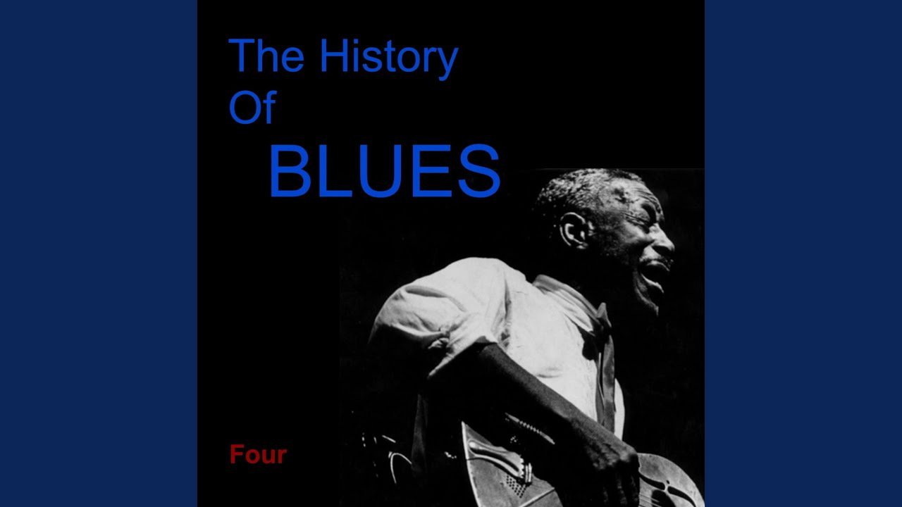 The 15 Best Delta Blues Songs :: Music :: Delta Blues :: Paste