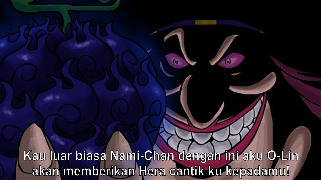 NAMI BERALIANSI DENGAN BIG MOM DAN MENDAPATKAN HERA? ANALISIS OP 1012! - One Piece 1012+ (Teori)