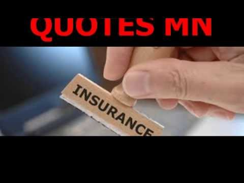 car-insurance-quotes-mn