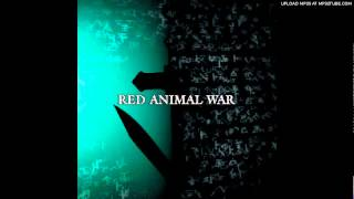 Watch Red Animal War Mouse video