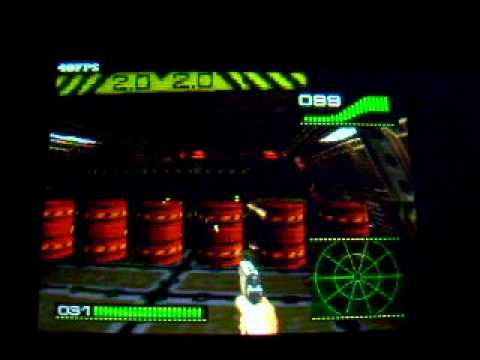 jeux omnia i900