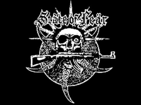 state of fear Open library is an initiative of the internet archive, a 501(c)(3) non-profit, building a digital library of internet sites and other cultural artifacts in digital form other projects include the wayback machine , archiveorg and archive-itorg.