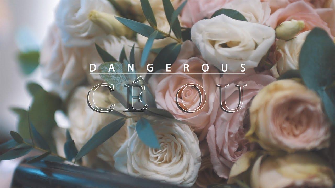 """Dangerous - Cé ou """"Mon essentiel Chap.1"""" (Run Hit)"""