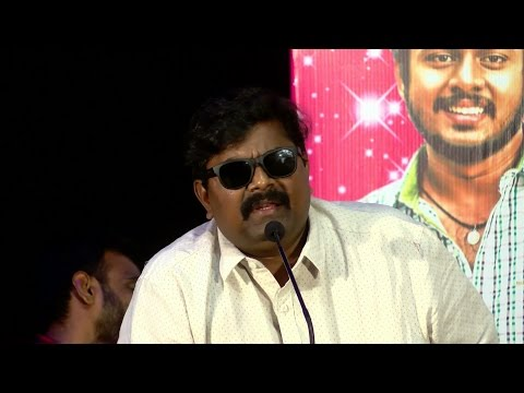 Why I Have Earned bad Name in Tamil Cinema - Director Mysskin Open Talk