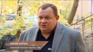 Сколько Кремль готов потратить на войну в Украине - Гражданская оборона - Выпуск 12