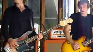 Moke - Last Chance (7 juni 2010 Apeldoorn/ Gigant)